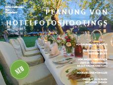 hotelfotobuch-chekliste-finden-pdf-interaktiv