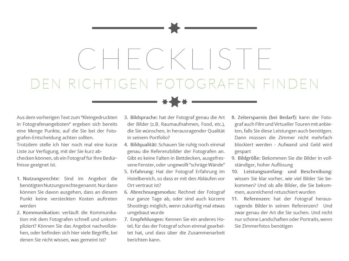 hotelfotobuch-chekliste-finden-pdf-interaktiv9
