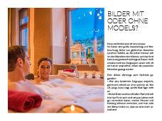 hotelfotobuchseiealle12