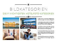 hotelfotobuchseiealle14
