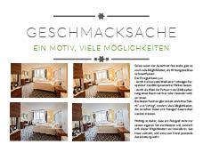 hotelfotobuchseiealle16