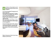 hotelfotobuchseiealle3